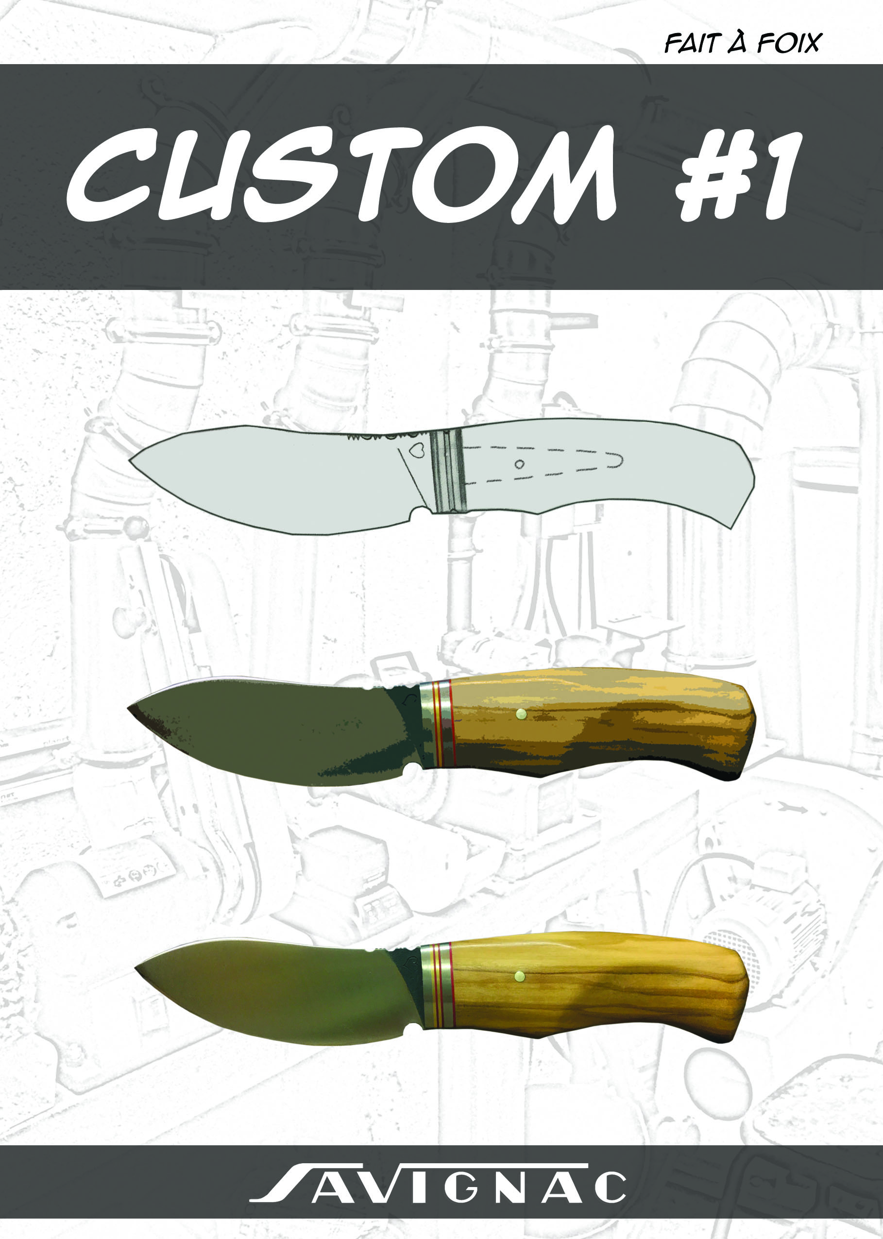BD1-fabrication-couteau.jpg