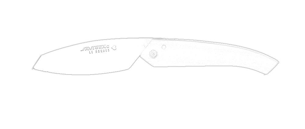 couteau-roques-prunier_1.jpg