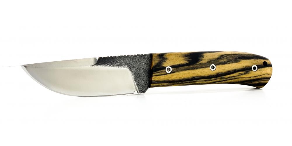 Couteau fixe Le Pichot