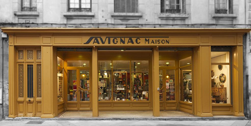 Savignac-Maison-ariege-foix.jpg
